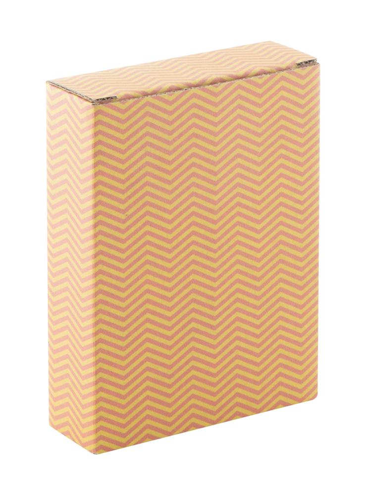 CreaBox EF-224 - aangepaste box