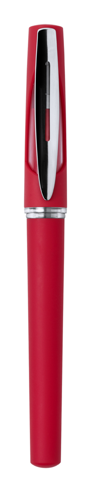 Kasty - roller pen