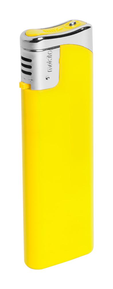Plain - aansteker