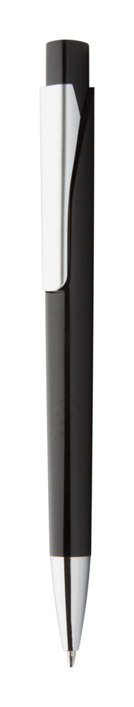 Silter - plastic balpen