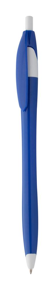 Finball - pen