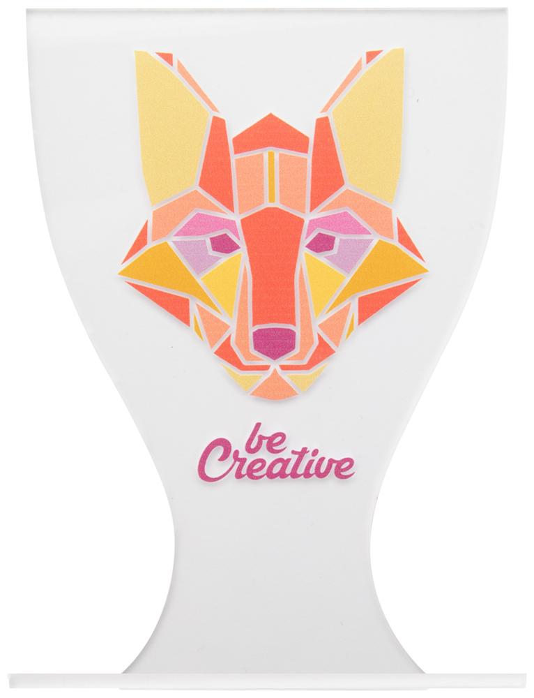 Colorify - trofee