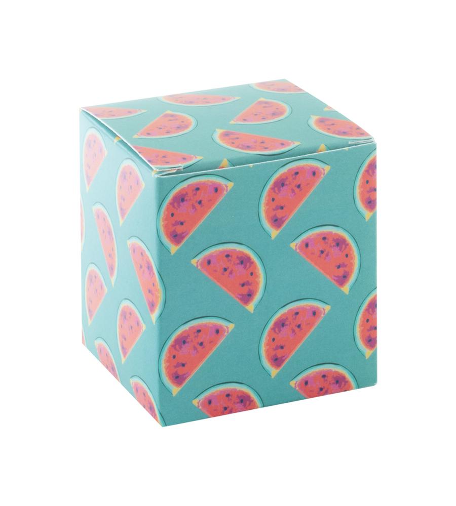 CreaBox PB-261 - aangepaste box