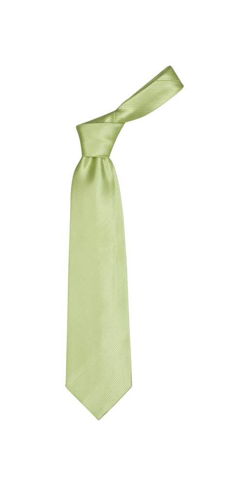 Colours - polyester stropdas
