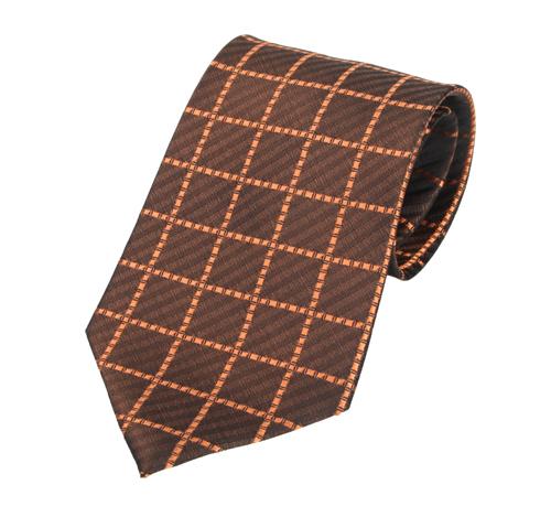 Tienamic - stropdas