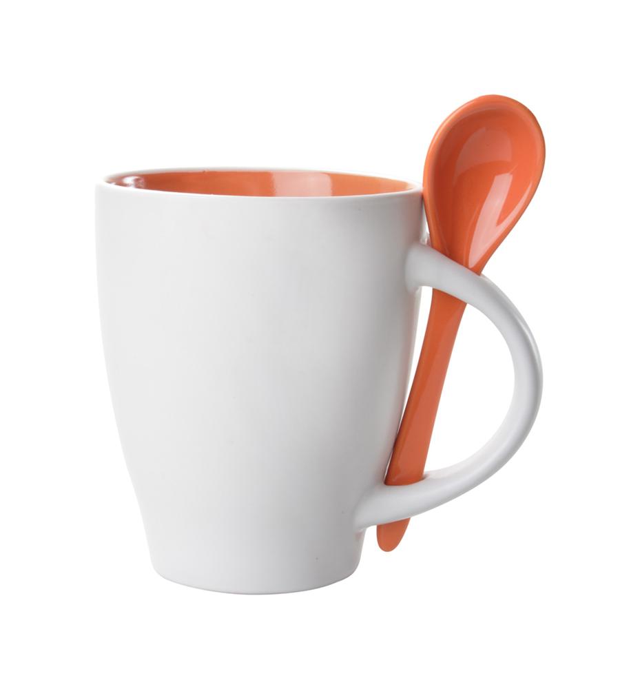 Spoon - mok