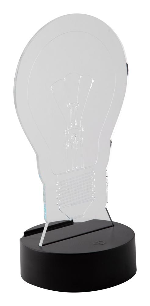 Ledify - LED trofee