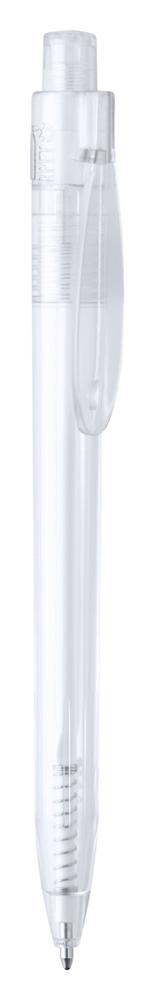 Hispar - RPET balpen