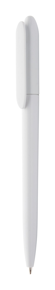 Every - plastic touch screen balpen