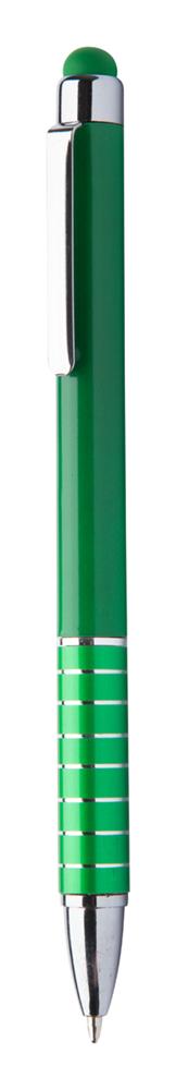Nilf - touch balpen