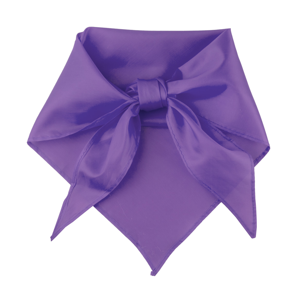 Plus - sjaal