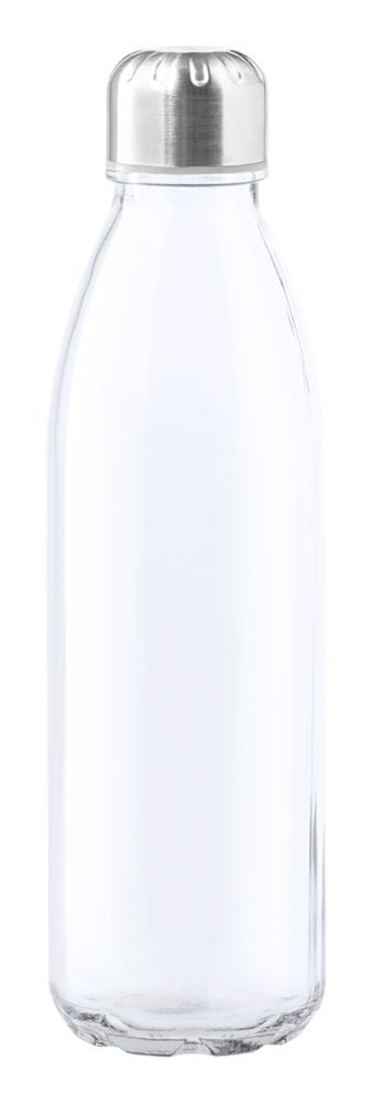 Sunsox - glazen sportfles