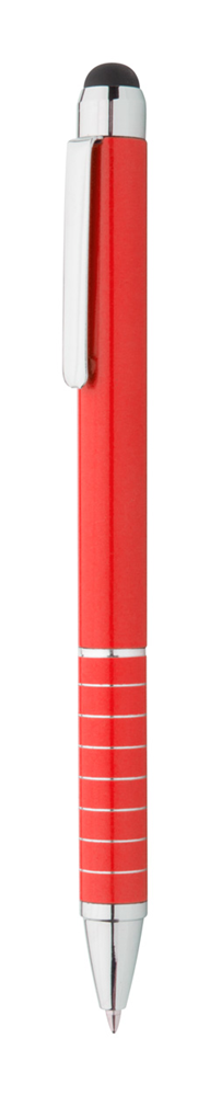 Minox - touch balpen