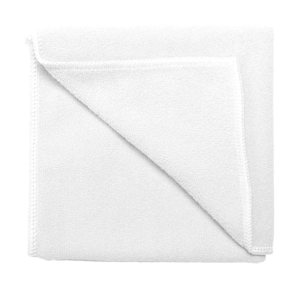 Kotto - handdoek