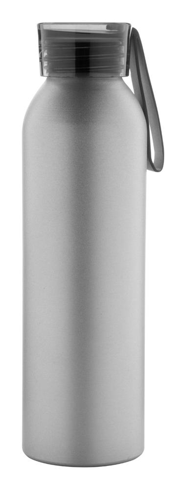 Tukel - fles