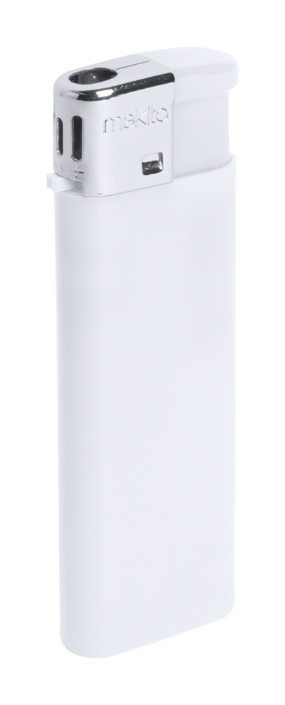 Vaygox - aansteker