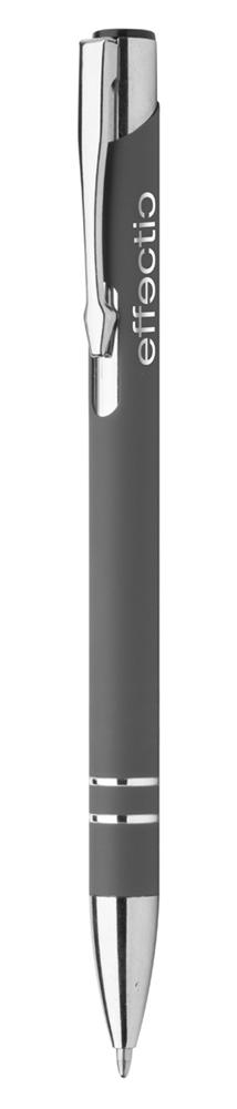 Runnel - balpen
