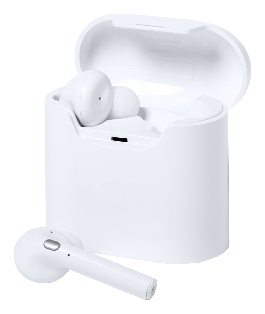 Aniken - bluetooth oortelefoons