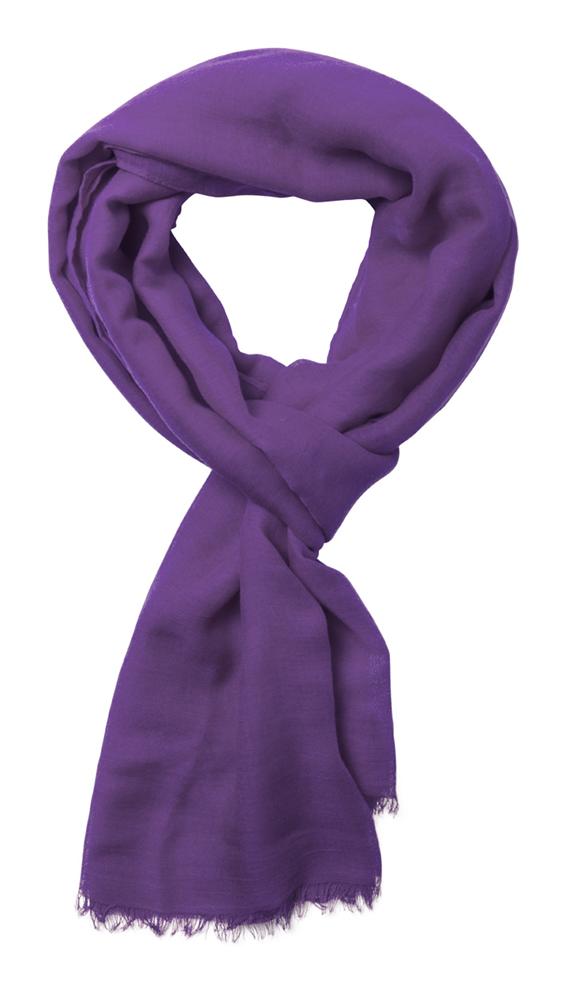 Ribban - sjaal