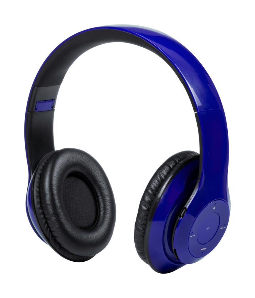 Legolax - Bluetooth koptelefoon