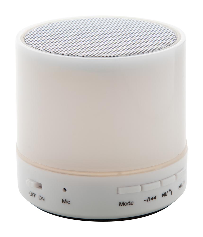 Stockel - bluetooth speaker