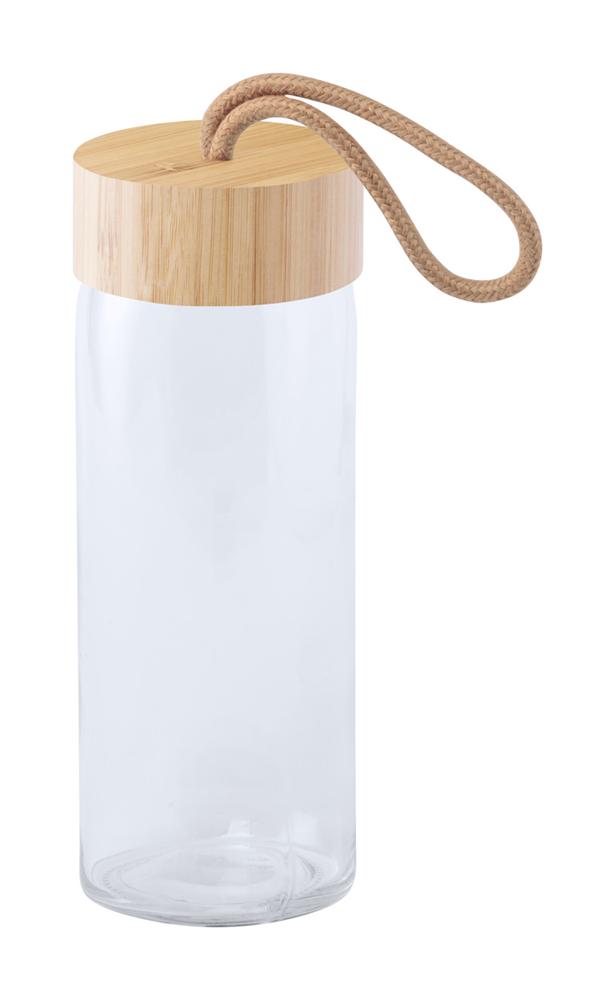 Burdis - sport fles