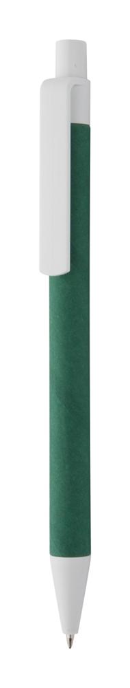 Ecolour - balpen