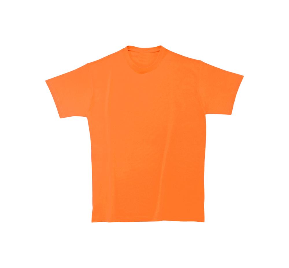 HC Junior - t-shirt voor kinderen