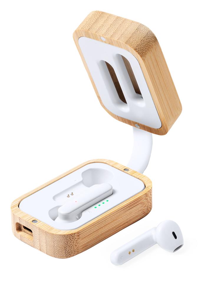 Tresan - bluetooth oortelefoons