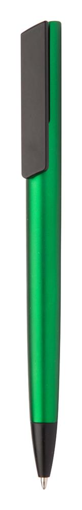 Septo - balpen