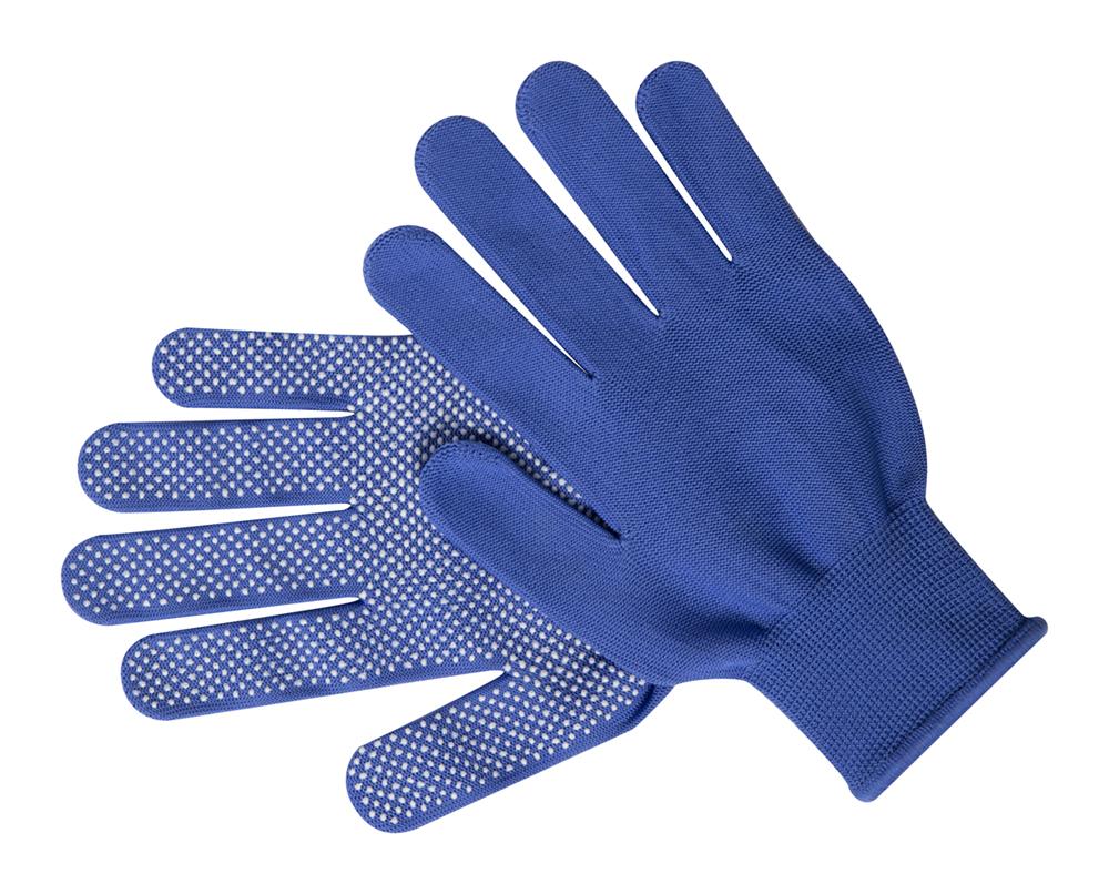 Hetson - handschoenen