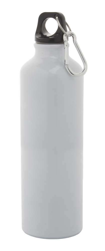 Mento XL - sport fles