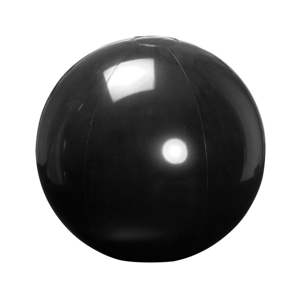 Magno - strandbal (ø40 cm)