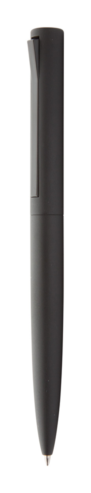 Rampant - metallic balpen