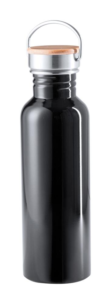 Tulman - sport fles