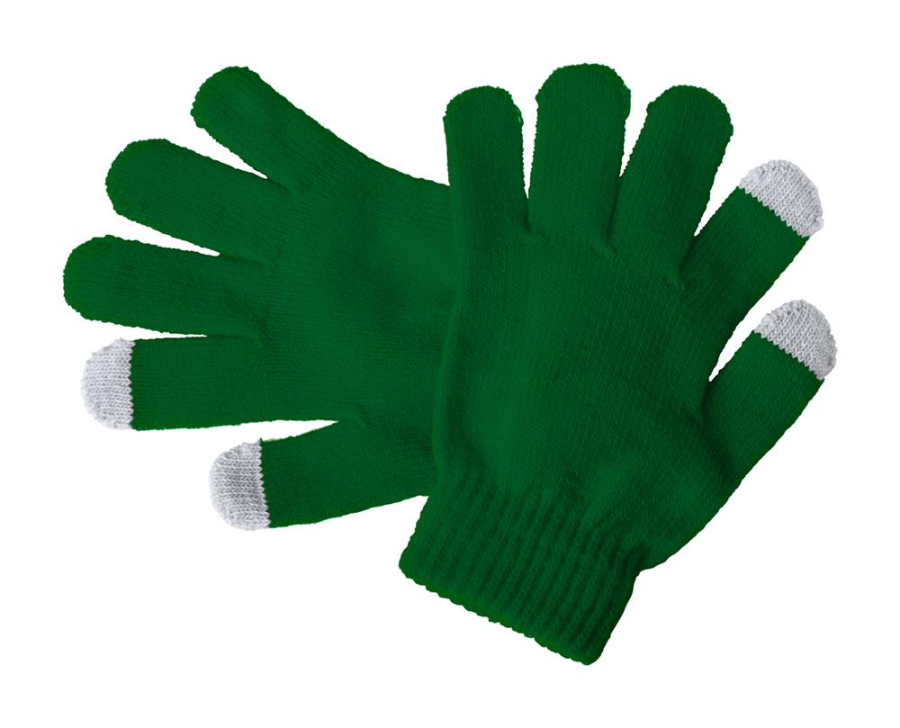 Pigun - touchscreen handschoenen voor kinderen