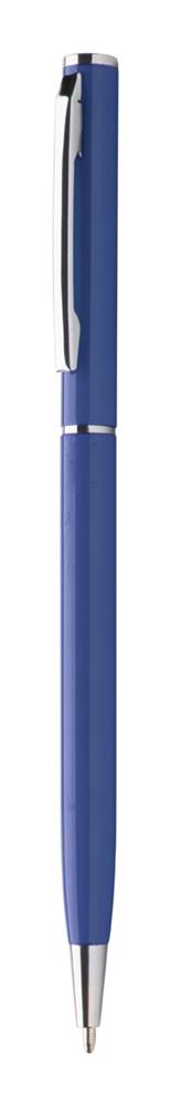 Zardox - balpen