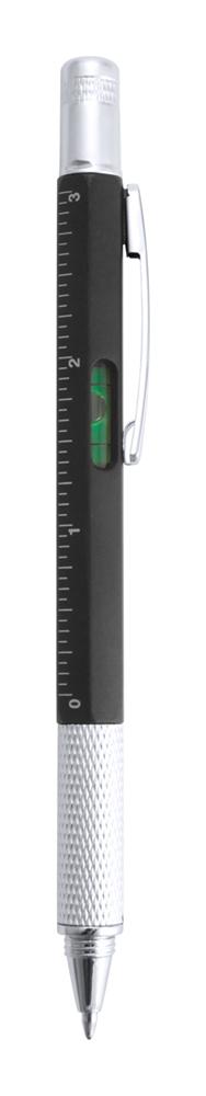 Sauris - USB-wandoplader voor op reis