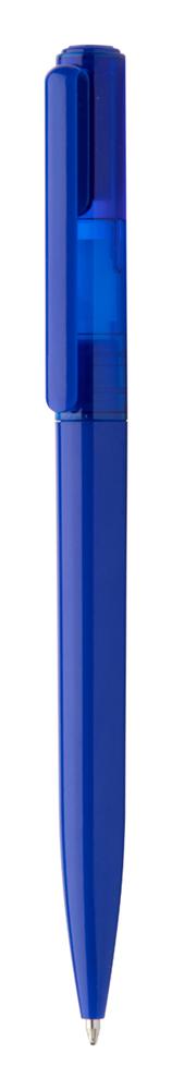 Vivarium - balpen