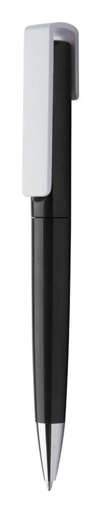 Cockatoo - balpen
