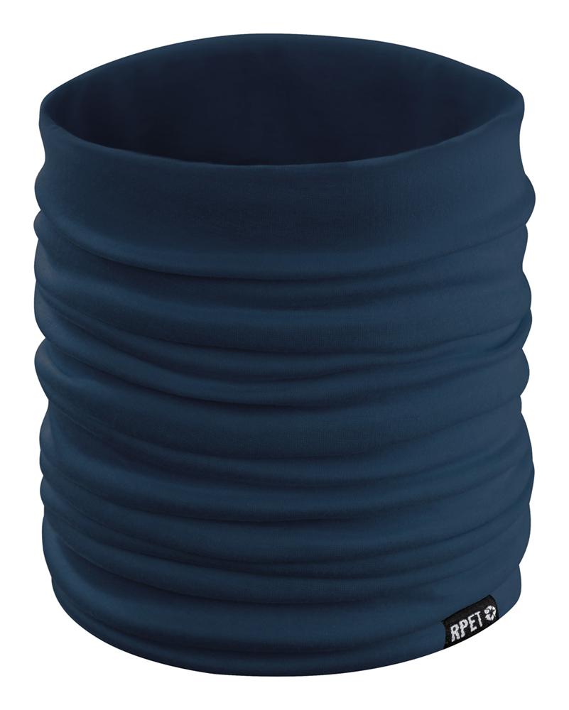 Suanix - RPET multifunctionele sjaal