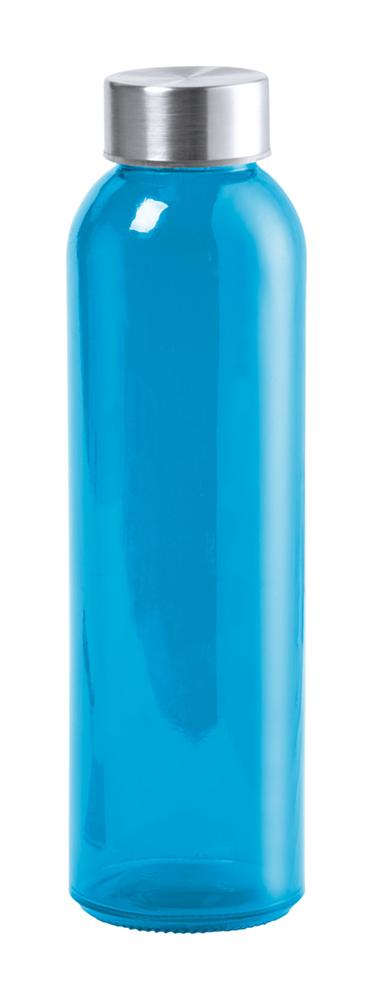 Terkol - sport fles