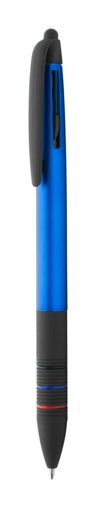 Trime - plastic touch screen balpen