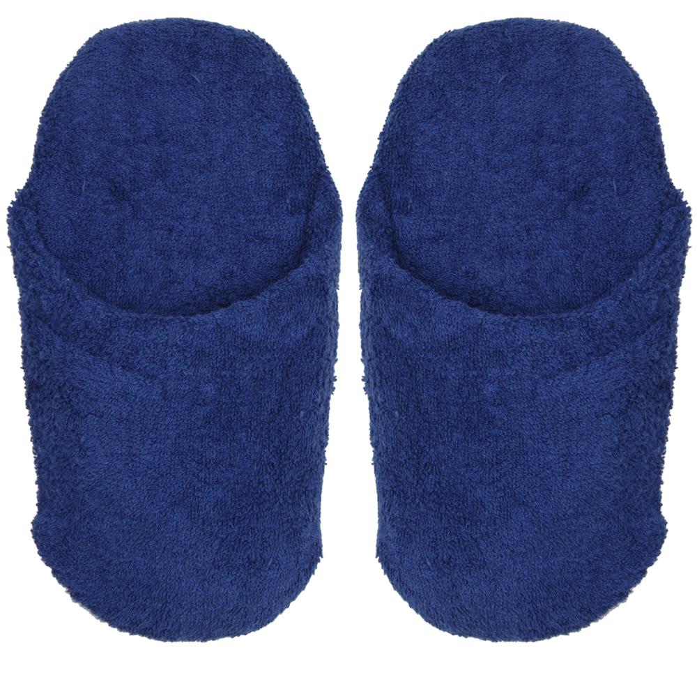 Shuffle - slippers