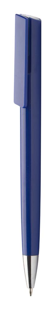 Lelogram - balpen