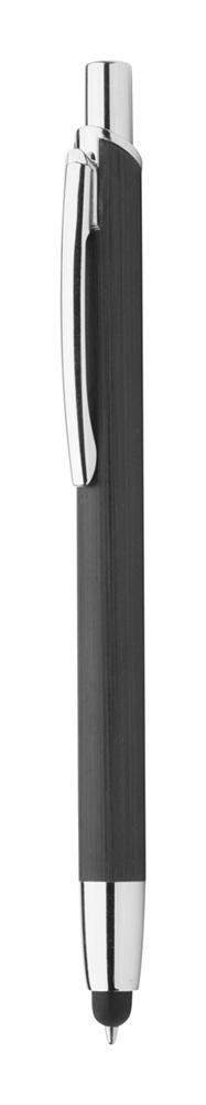 Ledger - touch balpen