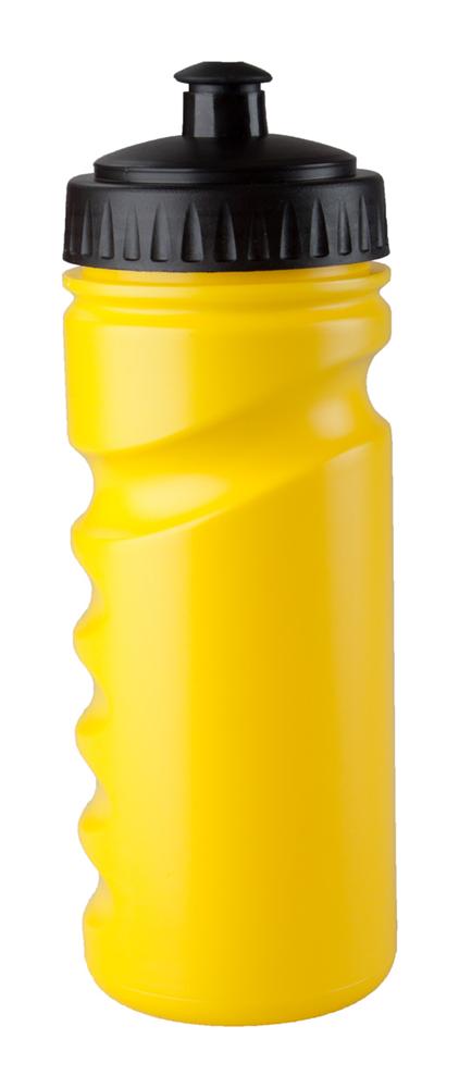 Iskan - sport fles