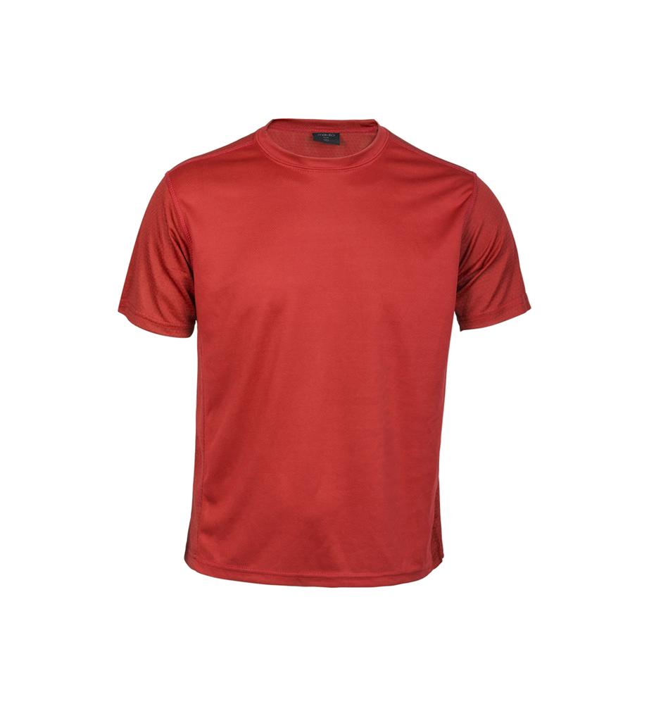 Tecnic Rox - sport T-shirt