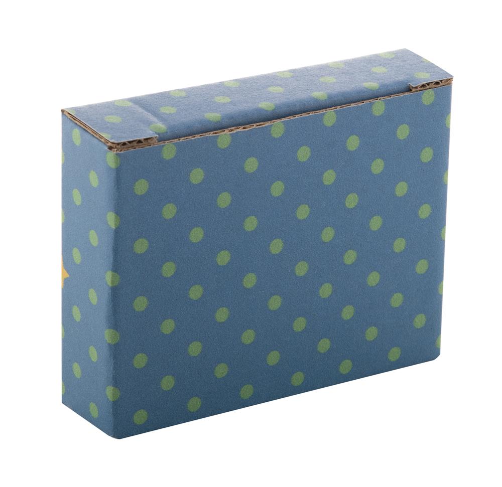CreaBox EF-196 - aangepaste box