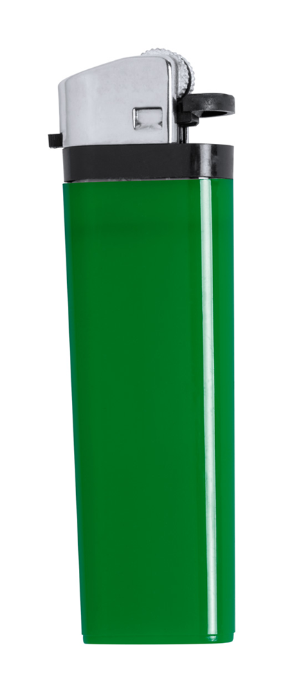 Parsok - aansteker